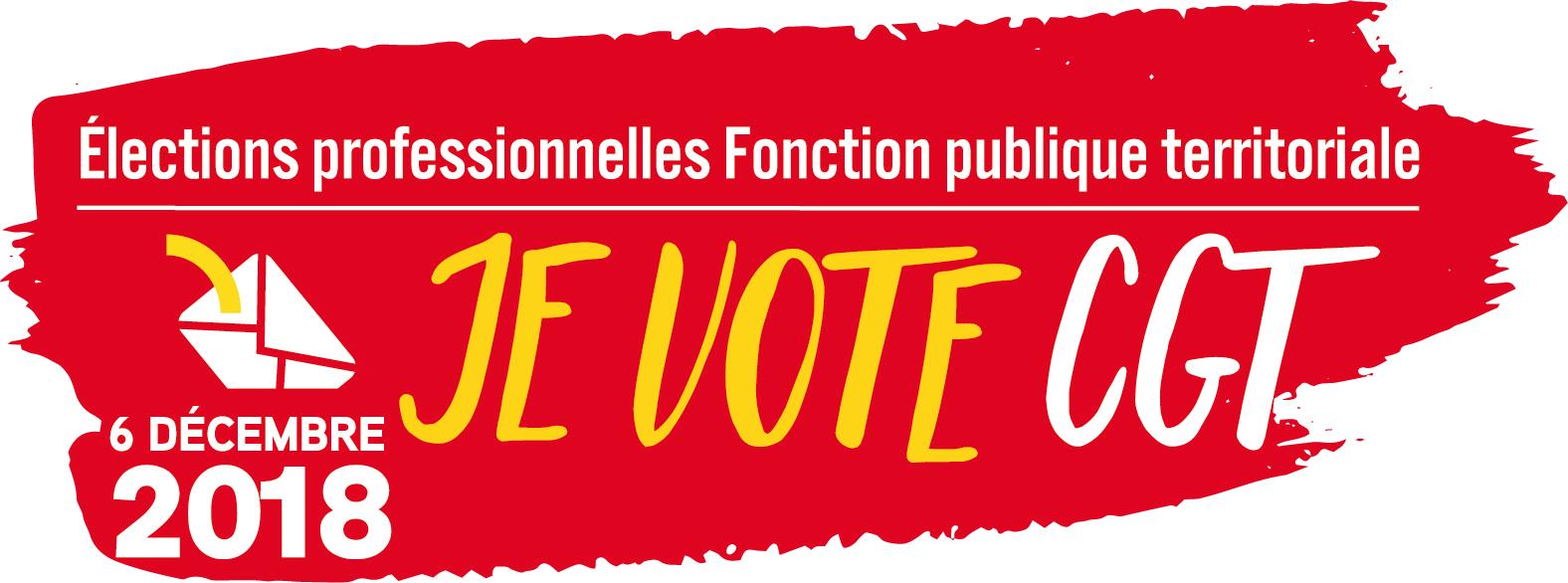 85ffefb8424 Communiqué des Fédérations CGT des Services publics et Santé et Action  sociale